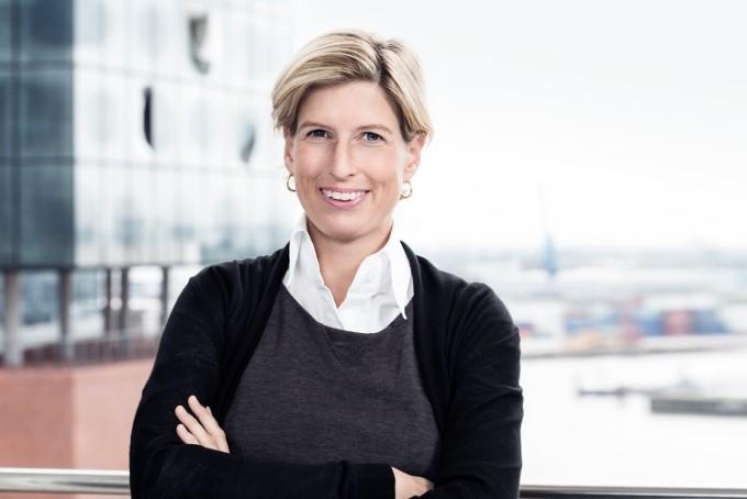 Dr. Karolina Schöler
