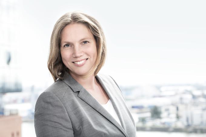 Sigrid Cobet-Nüse