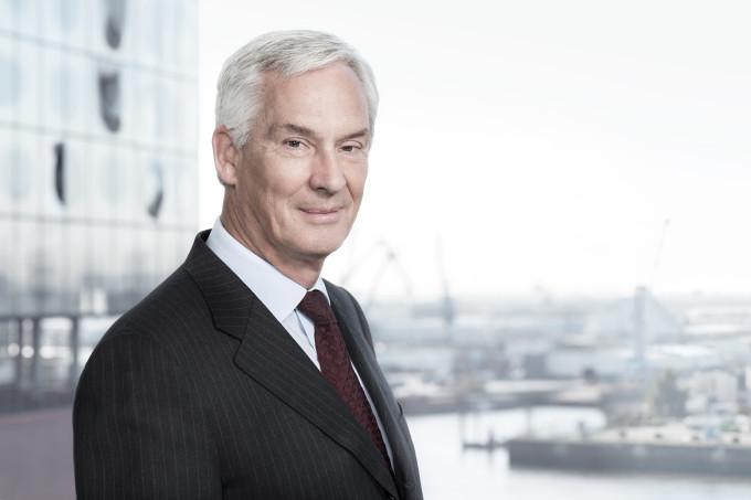 Prof. Dr. Henning Harte-Bavendamm