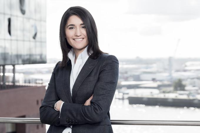 Dr. Mina Kianfar