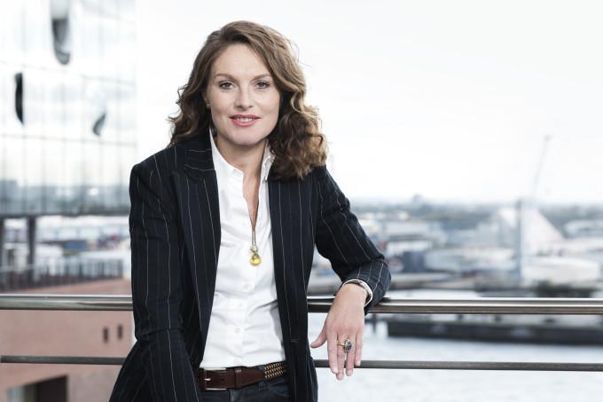 Dr. Andrea Jaeger-Lenz